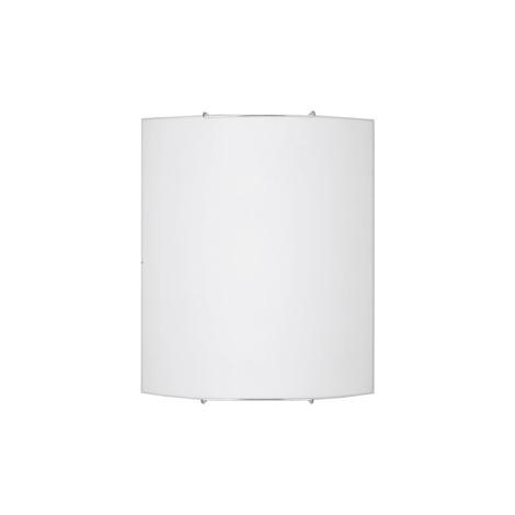 Nástenné svietidlo CLASSIC 6 - 2xE27/100W/230V