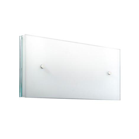 Nástenné svietidlo VETRO 1xR7s/105W/230V biela