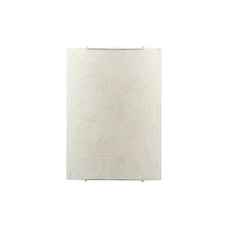 Nástenné svietidlo WINO 3 - 1xE27/100W/230V
