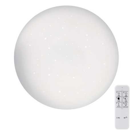 Nedes LCL533 - LED stropné svietidlo LED/26W/230V stmievateľné