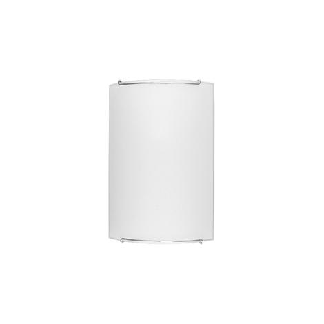 Nowodvorski 1129 - Nástenné svietidlo CLASSIC 1 - 1xE14/60W/230V