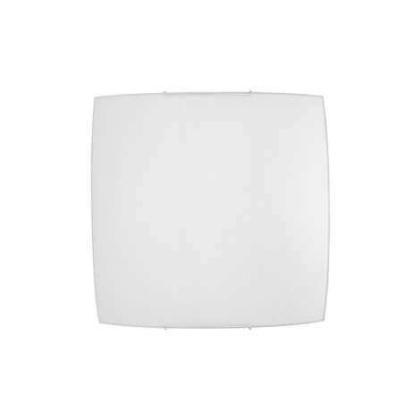 Nowodvorski 1136 - Stropné svietidlo CLASSIC 8 - 2xE27/100W/230V