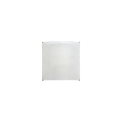 Nowodvorski 3112 - Nástenné svietidlo CLASSIC MINI - 1xG9/60W/230V