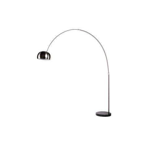 Nowodvorski 3382 - Stojacia lampa COSMO S - 1xE27/60W/230V