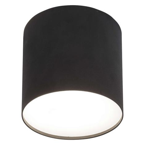 Nowodvorski 6526 - LED stropné svietidlo POINT PLEXI 1xGU10/35W/230V