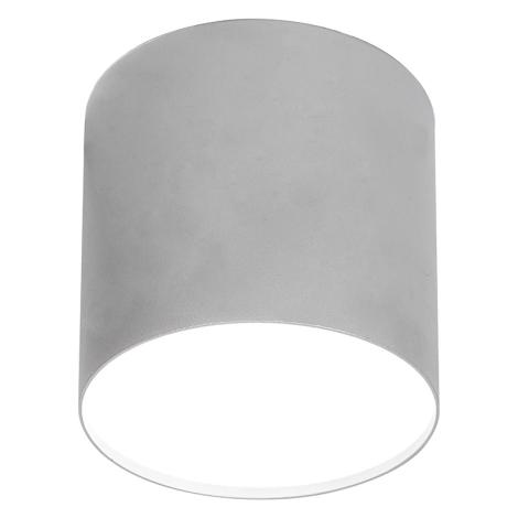 Nowodvorski 6527 - LED stropné svietidlo POINT PLEXI 1xGU10/35W/230V