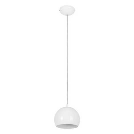 Nowodvorski 6598 - Luster BALL 1xGU10/35W/230V