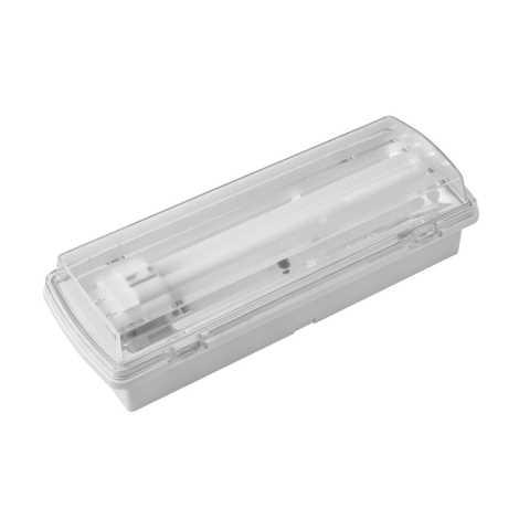 Núdzové svietidlo FENIX 1x2G7/9W/230V IP65