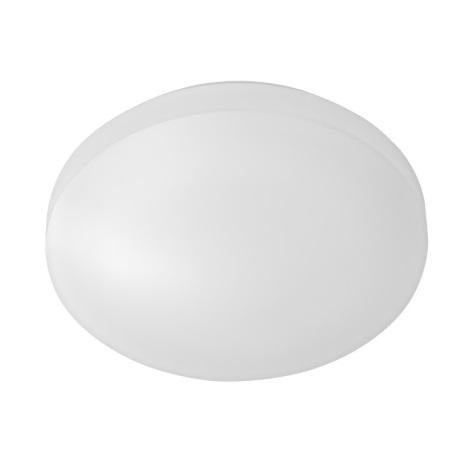 Opple FIMX 290/6500 - Kúpeľňové svietidlo 1xG10q/22W/230V IP44