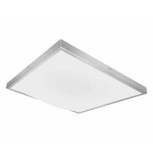 Osram - LED Panel LUNIVE LED/14W/230V