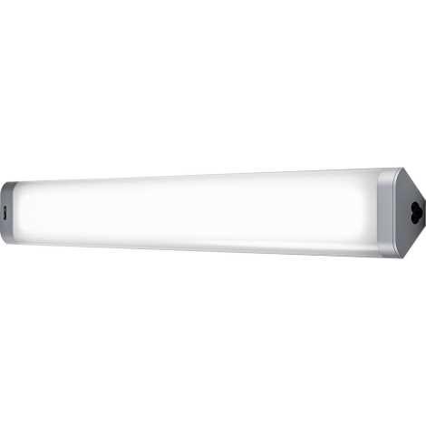 Osram - LED Podlinkové svietidlo LEDVANCE 1xLED/18W/230V