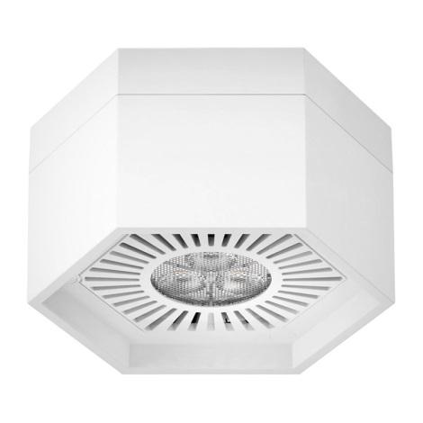 Osram - LED Stropné svietidlo CEILING LED/4W/230V 3000K