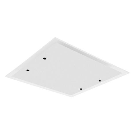 Osram - LED Stropné svietidlo LUNIVE AREA LED/19W/230V