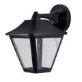 Osram - LED Vonkajšie nástenné svietidlo ENDURA 1xE27/40W/230V IP44