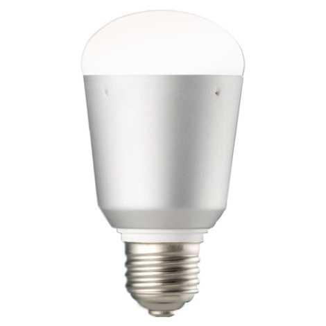 Panasonic LDAHV7L28HE - LED žiarovka 1xE27/7W/230V