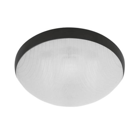 Panlux KG-75/C - Kúpeľňové svietidlo GALIA 1xE27/75W/230V