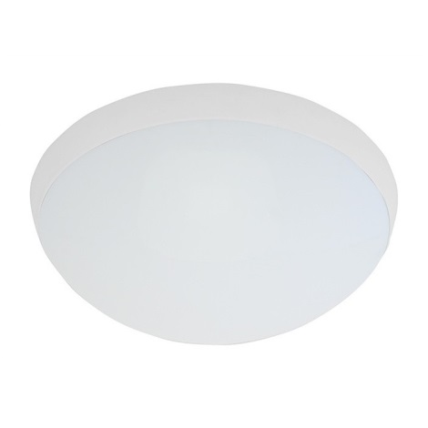 Panlux KGM-75/B - Kúpeľňové svietidlo GALIA 1xE27/75W/230V mat