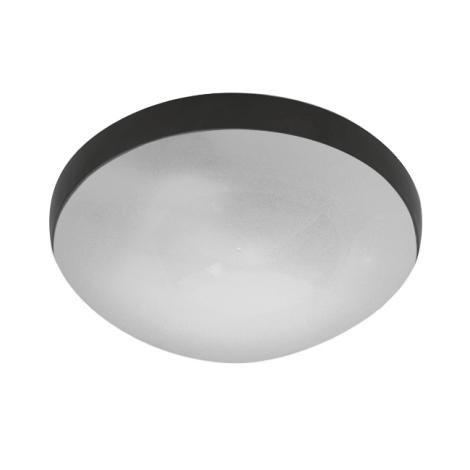 Panlux KGM-75/C - Kúpeľňové svietidlo GALIA 1xE27/75W/230V mat
