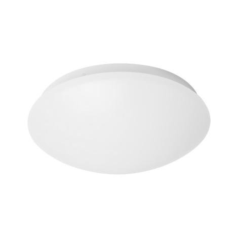 Panlux LM31300003 - Stropné svietidlo PLAFON LED 1x20LED/20W/230V