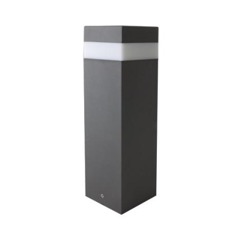 Panlux NOO-LED - LED vonkajšie osvetlenie GARD LED 1x16LED/1,2W/230V