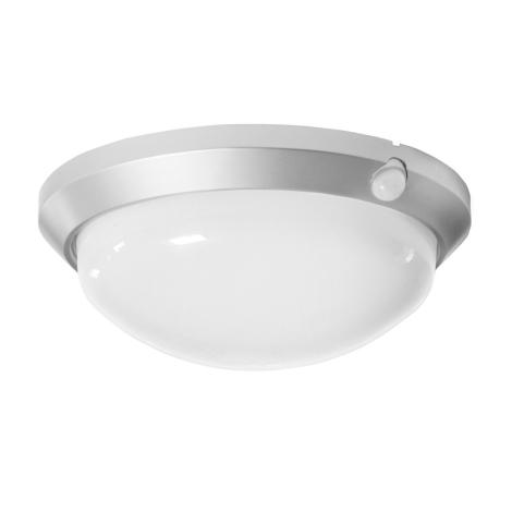 Panlux OS-60/CH - Vonkajšie stropné svietidlo OLGA S 1xE27/60W/230V