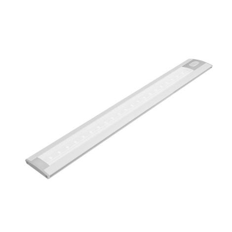 Panlux PN11100002 - LED žiarivkové svietidlo GORDON LED/5W/12V