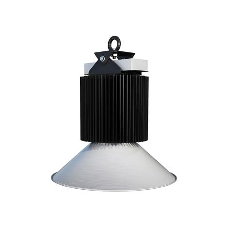 Panlux PN34300001 - technické svietidlo GALEON LED 1xLED/50W/230V