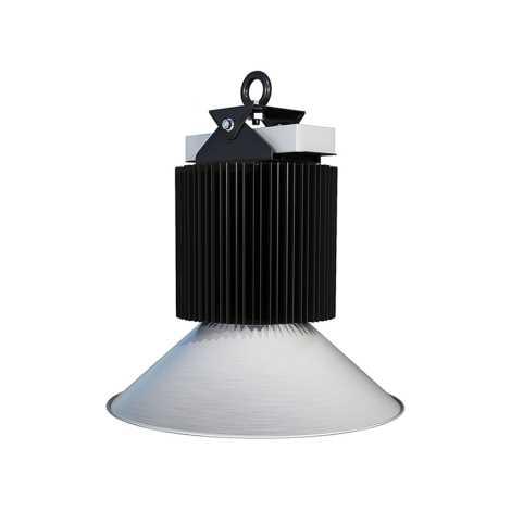 Panlux PN34300002 - technické svietidlo GALEON LED 1xLED/70W/230V