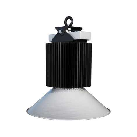 Panlux PN34300003 - technické svietidlo GALEON LED 1xLED/100W/230V
