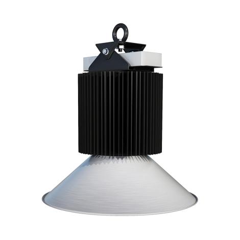 Panlux PN34300004 - technické svietidlo GALEON LED 1xLED/150W/230V