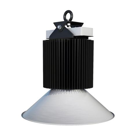 Panlux PN34300005 - technické svietidlo GALEON LED 1xLED/200W/230V