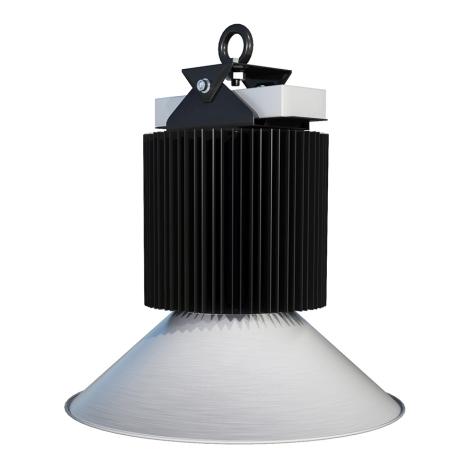 Panlux PN34300006 - technické svietidlo GALEON LED 1xLED/300W/230V