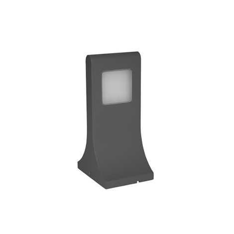 Panlux PN42300001 - LED vonkajšie osvetlenie OLBIA N LED/5W/230V