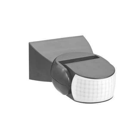 Panlux PN71000003 - Senzor pohybu SENZOR 180°