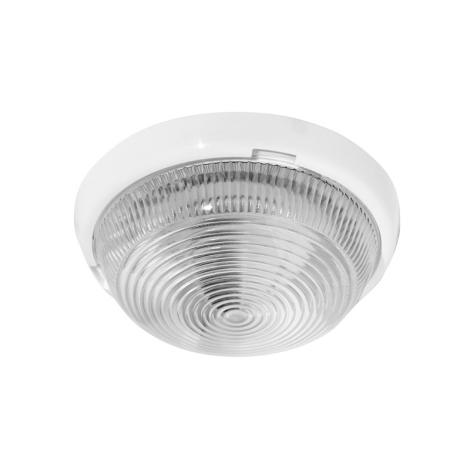 Panlux SNL-100 - Vonkajšie stropné svietidlo LADY 1xE27/100W/230V