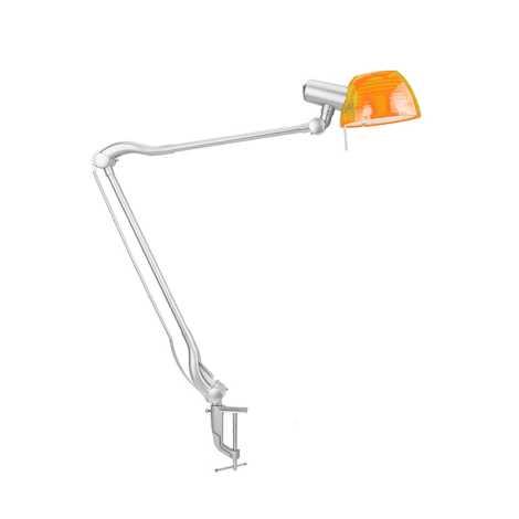 Panlux STG2/O - Stolná lampa GINEVRA DUO 1xG9/40W/230V