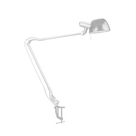 Panlux STG2/T - Stolná lampa GINEVRA DUO 1xG9/40W/230V