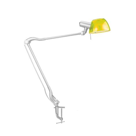 Panlux STG2/Z - Stolná lampa GINEVRA DUO 1xG9/40W/230V