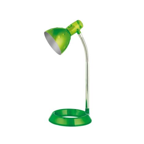 Panlux STN/G - Stolná lampa NEMO 1xE14/40W/230V