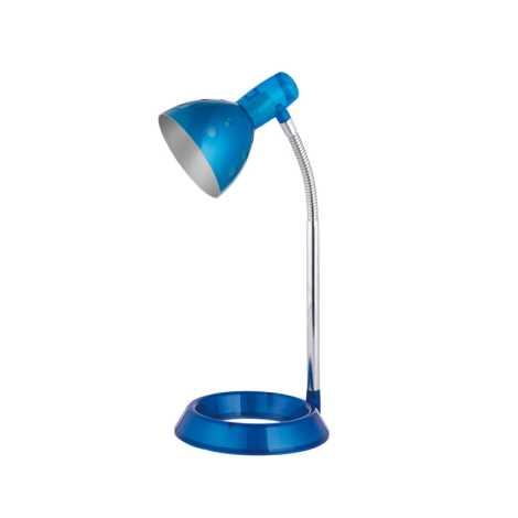 Panlux STN/M - Stolná lampa NEMO 1xE14/40W/230V