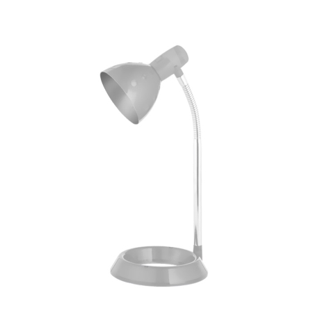 Panlux STN/T - Stolná lampa NEMO 1xE14/40W/230V