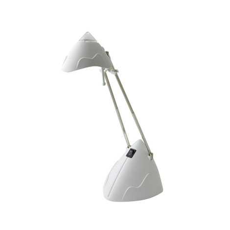 Panlux STP/BT - Stolná lampa PICOLLO 1xG4/20W/230V