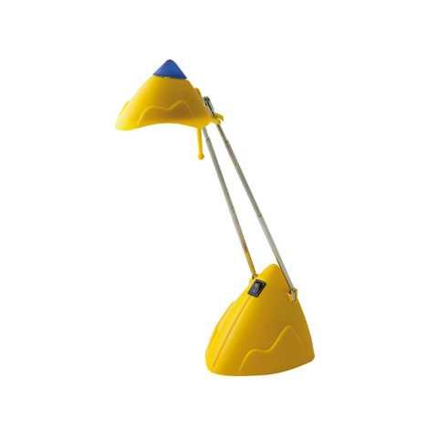 Panlux STP/ZM - Stolná lampa PICOLLO 1xG4/20W/230V