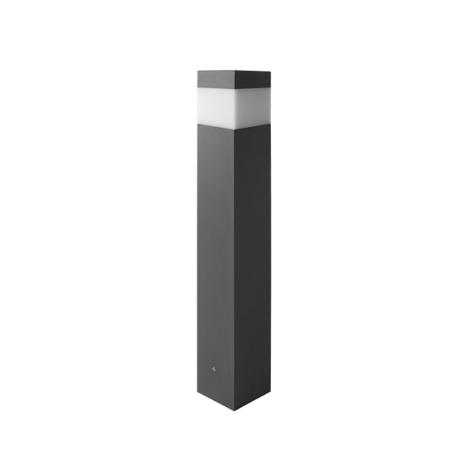 Panlux VOO-E14 - Vonkajšia lampa GARD 1xE14/60W/230V