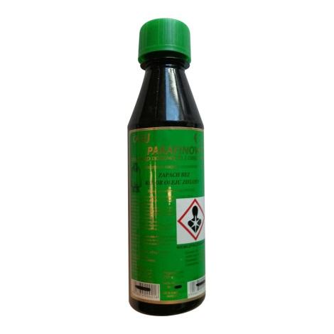 Parafínový olej 250ml