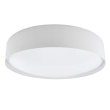 ccd30f964 Paulmann 70853 - LED/20,5W IP44 Stmievateľné kúpeľňové stropné svietidlo  TWIST 230V
