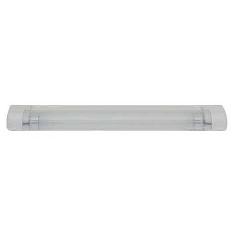 Paulmann 75106 - Podlinkové svietidlo SLIMLINE 1xG5/6W/230V