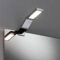 Paulmann 99100 - LED/3,2W IP44 Kúpeľňové osvetlenie zrkadla GALERIA 230V
