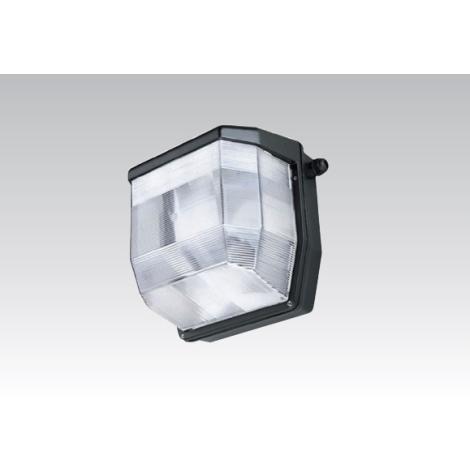 PEGASUS 70W halogénové svietidlo 1xE27/70W/230 - 240V