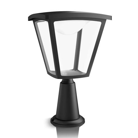 Philips 15482/30/16 - LED vonkajšie osvetlenie COTTAGE 1xLED/4,5W/230V